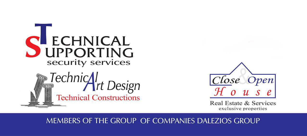 logogroup1